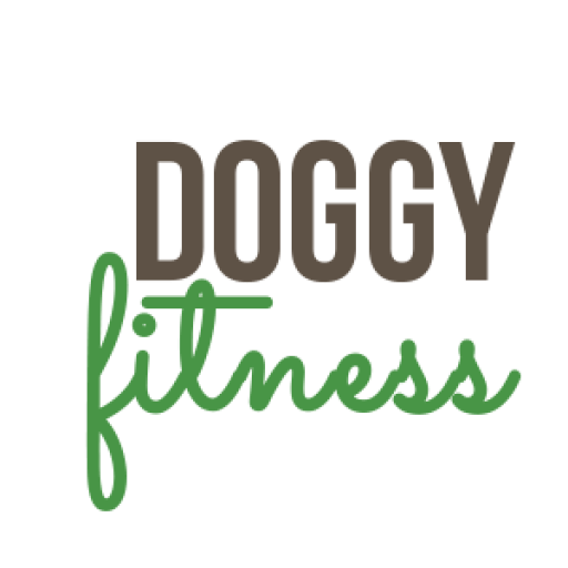 Doggy Fitness