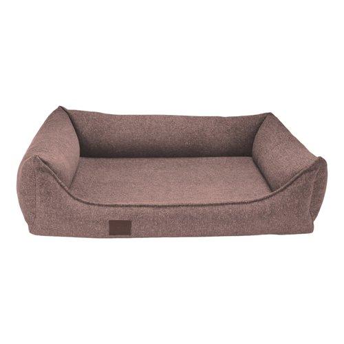 orthopaedisches-hundebett-tessa-easy-clean-webstoff-farbe-rosa~4