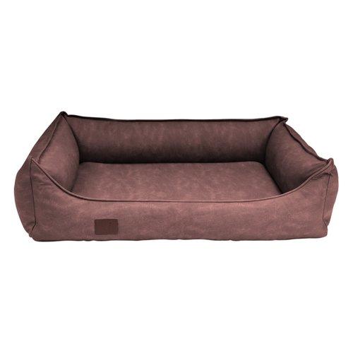 orthopaedisches-hundebett-tobi-easy-clean-samtig-weich-farbe-rosa~4
